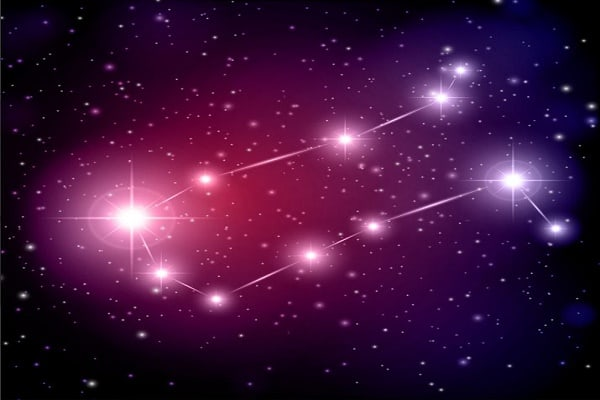 Image result for constellations नक्षत्र