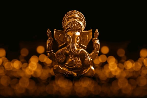 Neech Bhanga Raja Yoga