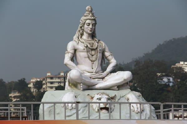 Shravan Somvar