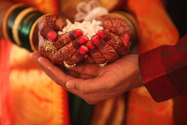 Shubh Muhurat for Marriage in Vedic astrology/ Auspicious dates