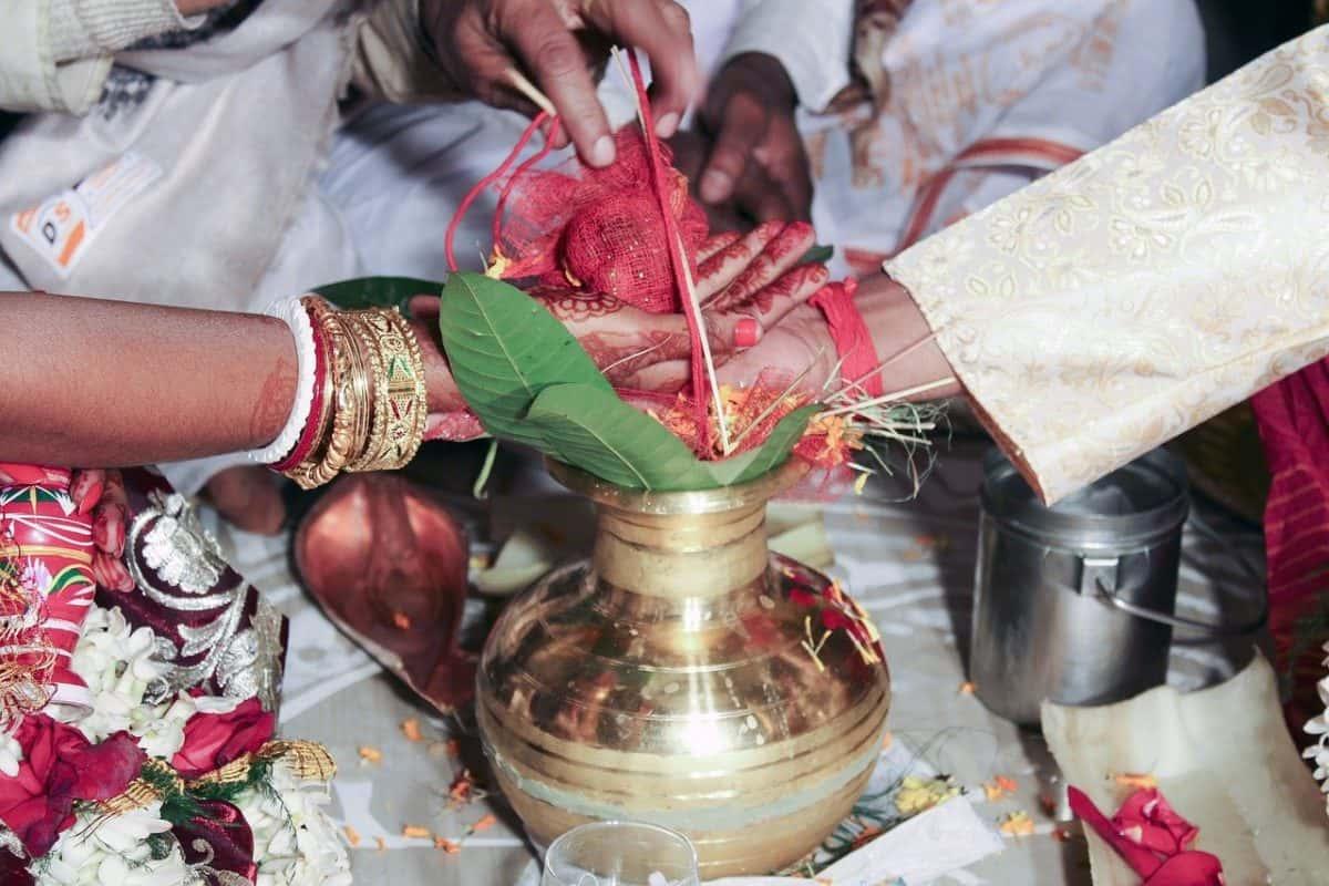 shubh mahurat