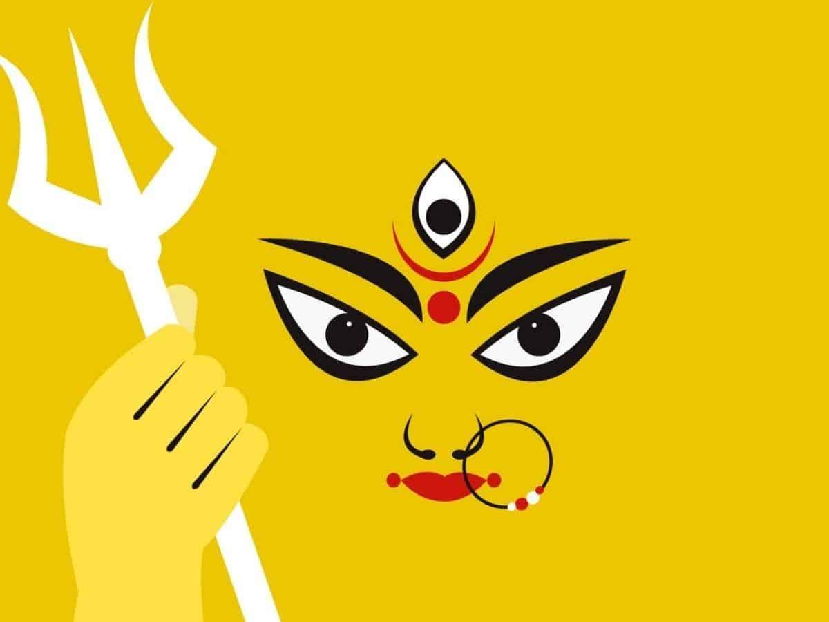 sharadiya_navratri